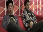 Interview Exclusive: Grieves & Budo