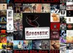 Adramatic – Bestof 2011
