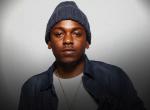 Traduction du couplet de Kendrick Lamar sur la chanson Control