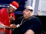 N.O.R.E. raconte comment Big Pun s'est retrouvé sur Banned From TV