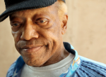 8 chansons Hip-Hop qui samplent Bobby Womack