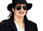 Les chansons Hip-Hop qui samplent Michael Jackson (5/5)