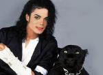 Les chansons Hip-Hop qui samplent Michael Jackson (4/5)