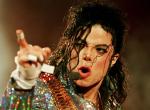 Les chansons Hip-Hop qui samplent Michael Jackson (3/5)