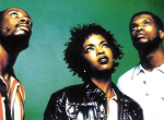 Le sample de The Fugees – Ready Or Not