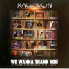 Raekwon – We Wanna Thank You (mixtape)