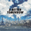 Wu-Tang Clan – A Better Tomorrow (album stream)