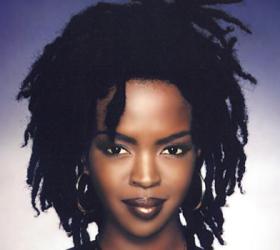 Les chansons Hip-Hop qui rendent hommage aux femmes (1/3)