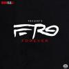 A$AP Ferg – Ferg Forever (mixtape)
