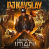 DJ Kay Slay – The Original Man (mixtape)