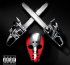 Eminem ft Slaughterhouse & Yelawolf – Psychopath Killer