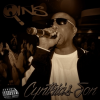 Inspectah Deck – Cynthias Son (mixtape)