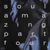Blu – Soul Amazing 4 (mixtape)