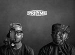 Les 14 meilleurs albums Hip-Hop de 2014 (XXL)