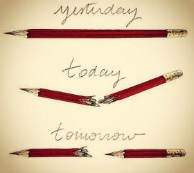 Mes dessins préférés en hommage à Charlie Hebdo