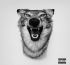 Yelawolf – Love Story (21 avril + cover + tracklist)