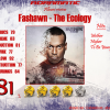 Fashawn – The Ecology (review – 81%)