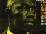 10 albums Funk et Jazz que vous devez écouter si vous aimez To Pimp A Butterfly de KENDRICK LAMAR (Complex)