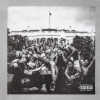 Kendrick Lamar – To Pimp A Butterfly (album stream)