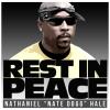 Les meilleures collaborations de Nate Dogg