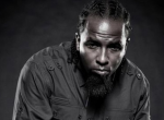 TECH N9NE parle de Can't Shake It, sa chanson la plus importante