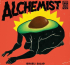 THE ALCHEMIST – Israeli Salad (26 mai 2015 + cover)