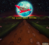 WALE ft J. COLE – The Pessimist