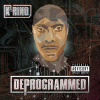 Interview exclusive: K-RINO – Deprogrammed (2015)