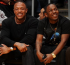 Scoe ft KENDRICK LAMAR, DR DRE & Kobe – Back In The Day (snippet)