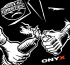 ONYX – Against All Authorities EP (5 mai + cover + tracklist)