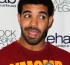 DRAKE – On A Wave + Go Out Tonight