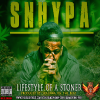 Snhypa – Lifestyle of a Stoner (clip)
