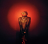 YOUNG THUG – Carter 6 (17 avril + cover)