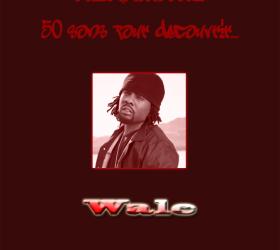 50 sons pour découvrir… WALE