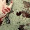 Joyner Lucas – Ross Capicchioni (clip) (storytelling basée sur une histoire vraie)
