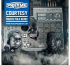 ROYCE DA 5'9″ & DJ PREMIER – Courtesy (MARCO POLO Remix)