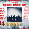 THE ROOTS – How I Got Over (review – 84%) – 2010