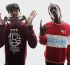 THE UNDERACHIEVERS dévoilent le titre de leur prochain album: The Art Of Duality