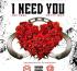 Fat Trel ft FETTY WAP – I Need You