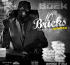 YOUNG BUCK – 10 Bricks (cover + tracklist)