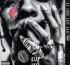 A$AP ROCKY – AT.LONG.LAST.A$AP (02 juin + cover + tracklist)