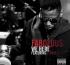 FABOLOUS ft T-Pain We Here
