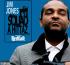 JIM JONES ft RED CAFE – Squad A Hittaz