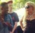 KENDRICK LAMAR ft Lady Gaga – PartyNauseous