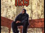 Les samples d'ILLMATIC (mixtape)