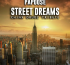PAPOOSE – Street Dreams (CHINX tribute)