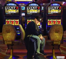 Dates des sorties d'albums et de mixtapes Hip-Hop & Rap Américain US 2015