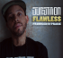SUPASTITION – Flawless