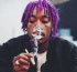 WIZ KHALIFA annonce son nouvel album Rolling Papers 2: The Weed Album