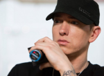 """EMINEM en 2010: """"Je ne sais pas combien de temps il me reste dans le rap game."""""""